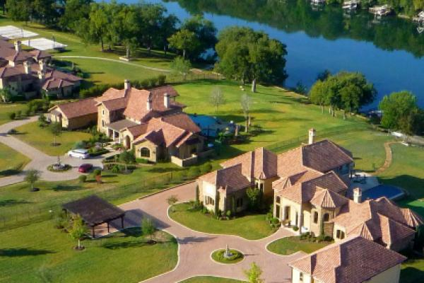 Austin Real Estate and Homes for sale AustinRealEstatecom